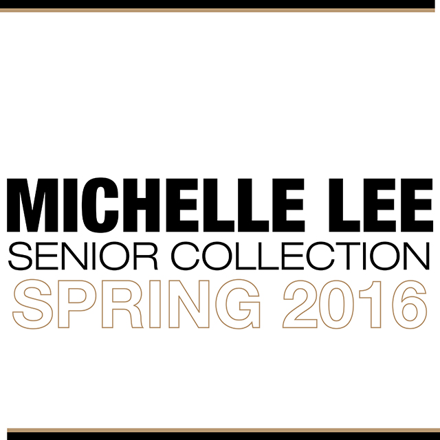 Senior Collection