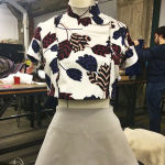 Collections – Menswear